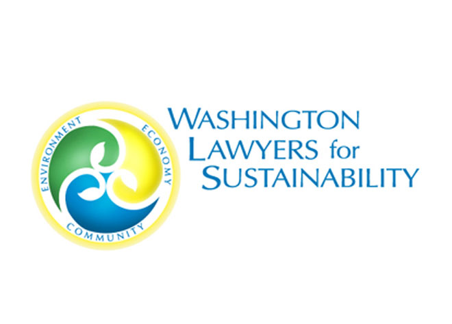 Lawyers for Sustainability