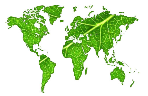 global...greenearth2