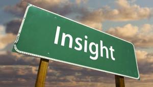 profile_insight2